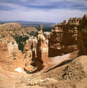 bryce-canyon-abweg-1