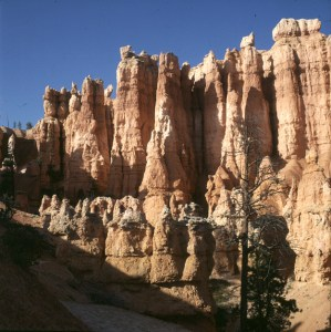bryce-canyon-center-5