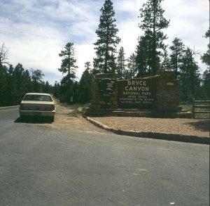 bryce-canyon-eingang