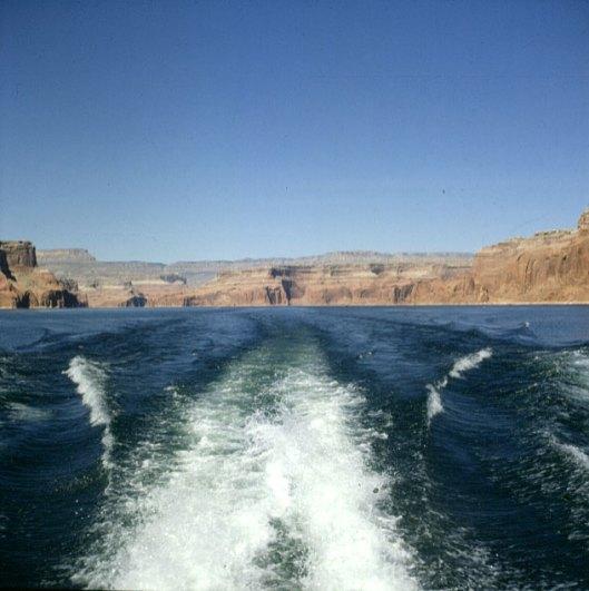 bryce-canyon-heckwelle
