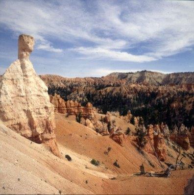 bryce-canyon-kopf-oben