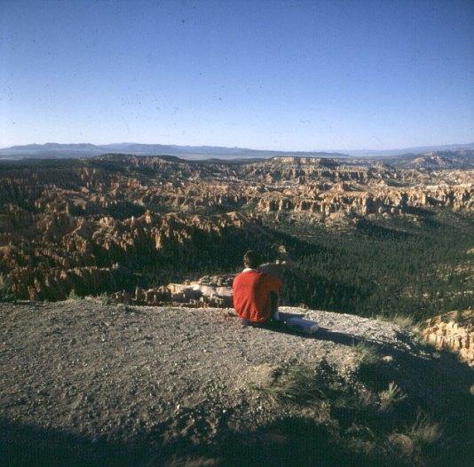 bryce-canyon-lars