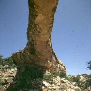 bryce-canyon-rainbow-unten