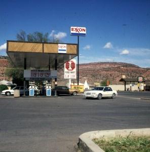 bryce-canyon-tankstelle 1983