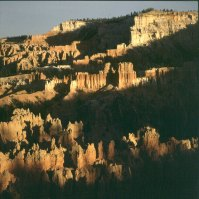 bryce-canyon-totale-abend-1