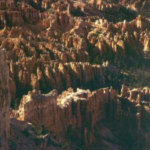 bryce-canyon-totale-abend-2