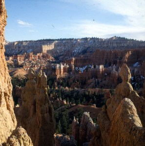 bryce-canyon-totale-schnee