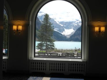 canada-Banff-Luxushotel-Lake Louise036