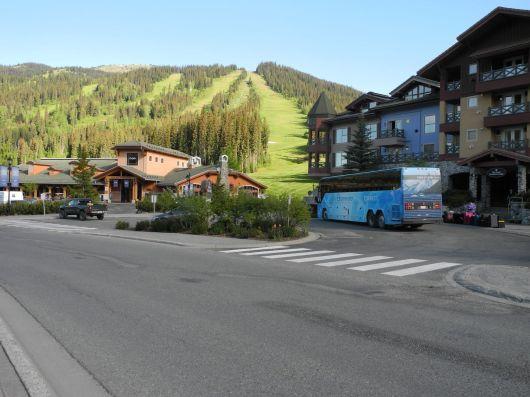 canada-Skikurort unser Hotel071