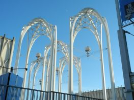 canada-seattle- Weltausstellung60er100