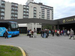 canada-airporthotel129