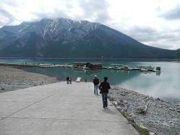 canada-erster Busstop132