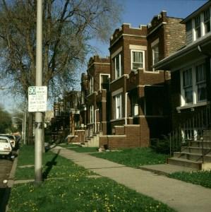 chicago-john-haus