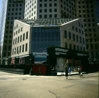 chicago-entstehung der one-magnificent-mile