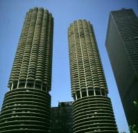 chicago-parken-für schwindelfreie