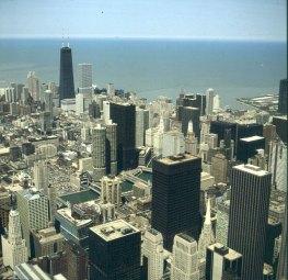 chicago-sears-tower-city-hancocktower