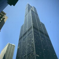 chicago-sears-tower-totale