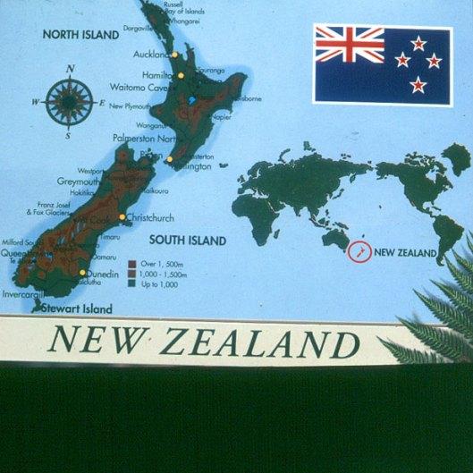 neuseeland-christchurch-karte 2001