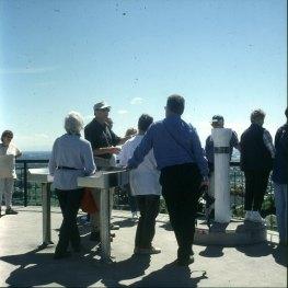 neuseeland-christchurch-gruppe-2001