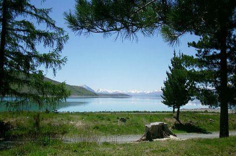 neuseeland-christchurch-tekaposee 2001