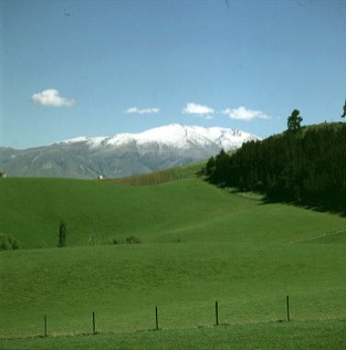 neuseeland-christchurch-2001