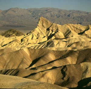 Death-Valley-Zabriskie-Point