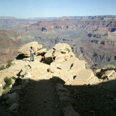 grand-canyon-gerda-nils
