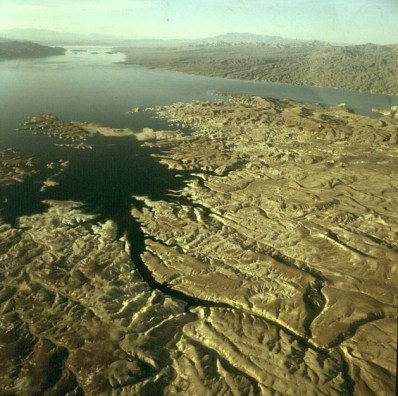 grand-canyon-lake mead