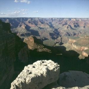 grand-canyon-nachmittag