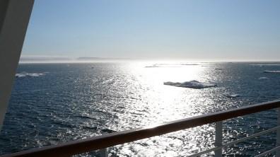 groenland-arktische Einsamkeit 2007