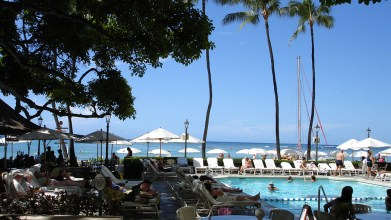 hawaii-Pollluxus am Meer 014