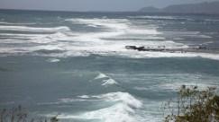 hawaii-zum Surfen geeignet 041