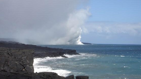 hawaii-Vulkanflug 065