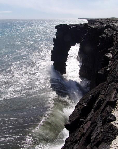 hawaii-die Macht des Wassers 083