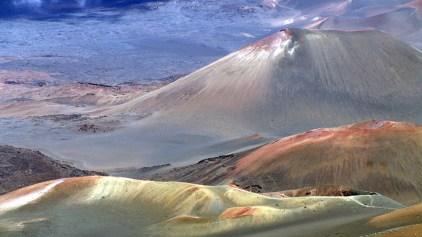 hawaii-svend fotografiert allein mit Fehlfarben-097