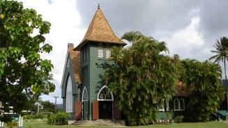 hawaii-kirche ala Hawaii-111