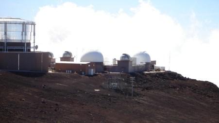 hawaii-in der Nachbarschaft observatorien-114
