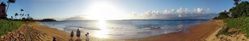 hawaii-strandpanorama-122