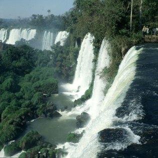 iguazu-falls-oben