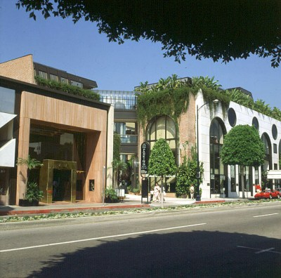 los-angeles-rodeodrive shops
