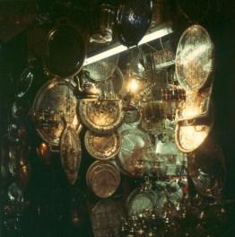 marokko-kupferteller-1995