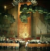 mexiko-altar-modern