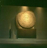 mexiko-sonnenkalender