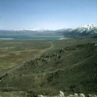 mono-lake-totale-1