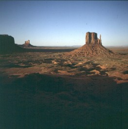 monument-valley-abend-2