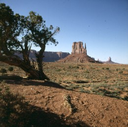 monument-valley-abend-4