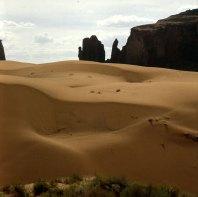 monument-valley--sanddünen