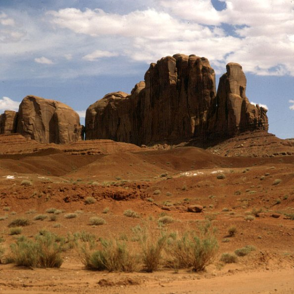 monument-valley-felsen