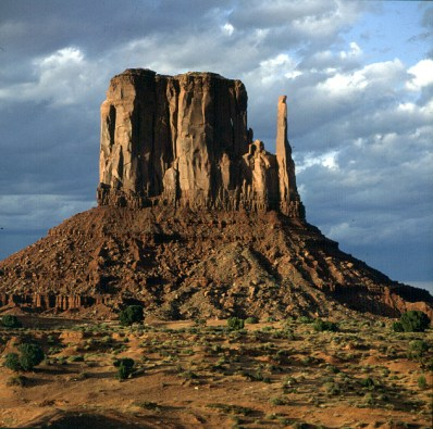 monument-valley-hauptfelsen-2