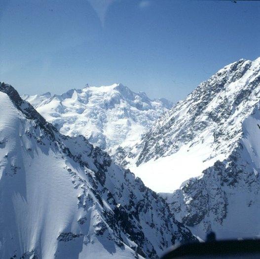 neuseeland-mount-cook-gipfelvorblick 2001